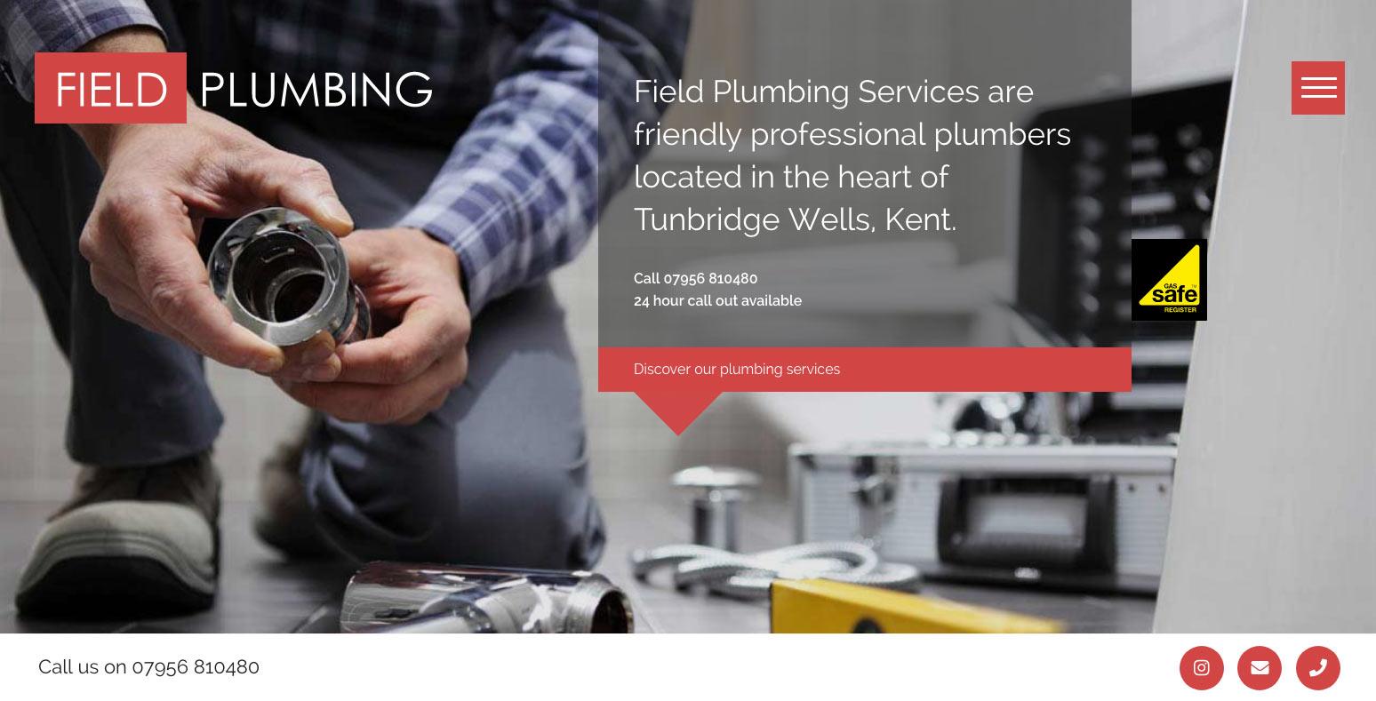 plumbers-tunbridge-wells1
